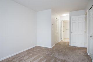 "Photo 10: 209 15155 22 Avenue in Surrey: Sunnyside Park Surrey Condo for sale in ""Villa Pacific"" (South Surrey White Rock)  : MLS®# R2527404"