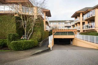 "Photo 28: 209 15155 22 Avenue in Surrey: Sunnyside Park Surrey Condo for sale in ""Villa Pacific"" (South Surrey White Rock)  : MLS®# R2527404"