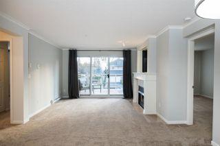 "Photo 5: 209 15155 22 Avenue in Surrey: Sunnyside Park Surrey Condo for sale in ""Villa Pacific"" (South Surrey White Rock)  : MLS®# R2527404"
