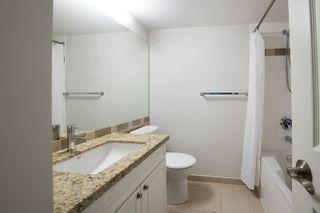 "Photo 16: 209 15155 22 Avenue in Surrey: Sunnyside Park Surrey Condo for sale in ""Villa Pacific"" (South Surrey White Rock)  : MLS®# R2527404"