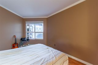 """Photo 13: 226 8068 120A Street in Surrey: Queen Mary Park Surrey Condo for sale in """"Melrose Place"""" : MLS®# R2528319"""
