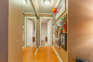 """Photo 9: 226 8068 120A Street in Surrey: Queen Mary Park Surrey Condo for sale in """"Melrose Place"""" : MLS®# R2528319"""