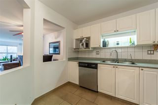 """Photo 27: 226 8068 120A Street in Surrey: Queen Mary Park Surrey Condo for sale in """"Melrose Place"""" : MLS®# R2528319"""