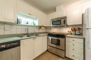 """Photo 26: 226 8068 120A Street in Surrey: Queen Mary Park Surrey Condo for sale in """"Melrose Place"""" : MLS®# R2528319"""