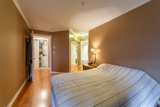 """Photo 11: 226 8068 120A Street in Surrey: Queen Mary Park Surrey Condo for sale in """"Melrose Place"""" : MLS®# R2528319"""