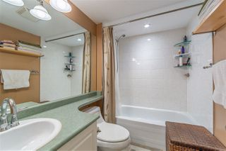 """Photo 10: 226 8068 120A Street in Surrey: Queen Mary Park Surrey Condo for sale in """"Melrose Place"""" : MLS®# R2528319"""