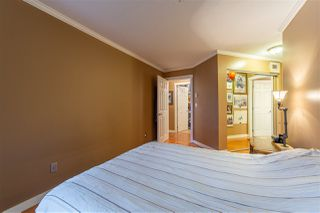"""Photo 12: 226 8068 120A Street in Surrey: Queen Mary Park Surrey Condo for sale in """"Melrose Place"""" : MLS®# R2528319"""