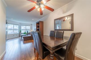 """Photo 14: 226 8068 120A Street in Surrey: Queen Mary Park Surrey Condo for sale in """"Melrose Place"""" : MLS®# R2528319"""