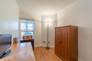 """Photo 24: 226 8068 120A Street in Surrey: Queen Mary Park Surrey Condo for sale in """"Melrose Place"""" : MLS®# R2528319"""