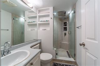 """Photo 7: 226 8068 120A Street in Surrey: Queen Mary Park Surrey Condo for sale in """"Melrose Place"""" : MLS®# R2528319"""