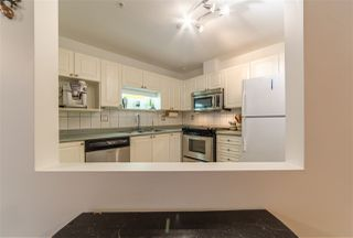 """Photo 5: 226 8068 120A Street in Surrey: Queen Mary Park Surrey Condo for sale in """"Melrose Place"""" : MLS®# R2528319"""