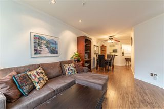 """Photo 19: 226 8068 120A Street in Surrey: Queen Mary Park Surrey Condo for sale in """"Melrose Place"""" : MLS®# R2528319"""