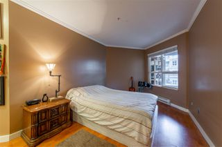 """Photo 8: 226 8068 120A Street in Surrey: Queen Mary Park Surrey Condo for sale in """"Melrose Place"""" : MLS®# R2528319"""