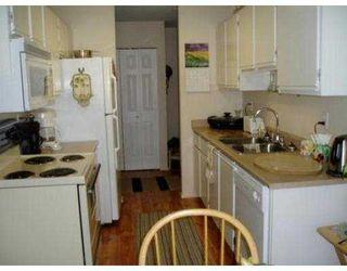 """Photo 2: 29 20799 119TH AV in Maple Ridge: Southwest Maple Ridge Townhouse for sale in """"MEADOWRIDGE ESTATES"""" : MLS®# V534143"""