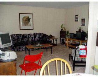 """Photo 4: 29 20799 119TH AV in Maple Ridge: Southwest Maple Ridge Townhouse for sale in """"MEADOWRIDGE ESTATES"""" : MLS®# V534143"""