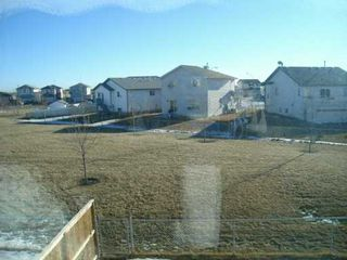 Photo 10:  in CALGARY: Applewood Residential Detached Single Family for sale (Calgary)  : MLS®# C3245983