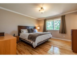 Photo 10: 11657 231B Street in Maple Ridge: East Central House for sale : MLS®# R2390278