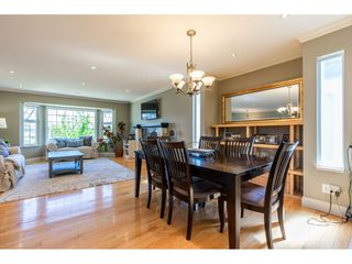 Photo 3: 11657 231B Street in Maple Ridge: East Central House for sale : MLS®# R2390278