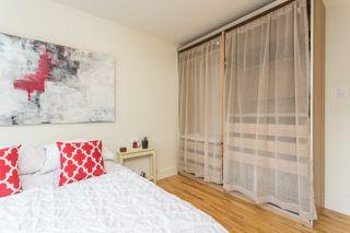 """Photo 9: 815 1445 MARPOLE Avenue in Vancouver: Fairview VW Condo for sale in """"HYCROFT TOWERS"""" (Vancouver West)  : MLS®# R2396150"""