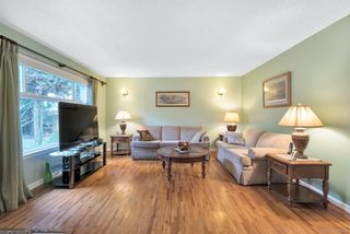 Main Photo: 2323 153A Street in Surrey: King George Corridor House for sale (South Surrey White Rock)  : MLS®# R2397450