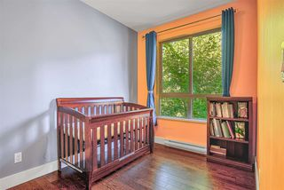 """Photo 12: 603 7428 BYRNEPARK Walk in Burnaby: South Slope Condo for sale in """"GREEN"""" (Burnaby South)  : MLS®# R2401556"""