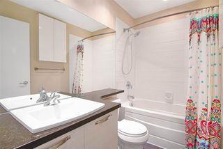 """Photo 13: 603 7428 BYRNEPARK Walk in Burnaby: South Slope Condo for sale in """"GREEN"""" (Burnaby South)  : MLS®# R2401556"""