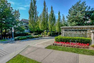 """Photo 20: 603 7428 BYRNEPARK Walk in Burnaby: South Slope Condo for sale in """"GREEN"""" (Burnaby South)  : MLS®# R2401556"""