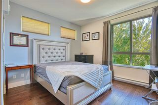 """Photo 14: 603 7428 BYRNEPARK Walk in Burnaby: South Slope Condo for sale in """"GREEN"""" (Burnaby South)  : MLS®# R2401556"""