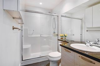 """Photo 11: 603 7428 BYRNEPARK Walk in Burnaby: South Slope Condo for sale in """"GREEN"""" (Burnaby South)  : MLS®# R2401556"""