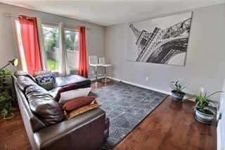 Photo 5: 194 EDWARDS Drive in Edmonton: Zone 53 House for sale : MLS®# E4176328