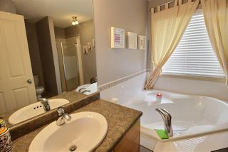 Photo 14: 194 EDWARDS Drive in Edmonton: Zone 53 House for sale : MLS®# E4176328