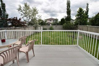 Photo 15: 194 EDWARDS Drive in Edmonton: Zone 53 House for sale : MLS®# E4176328