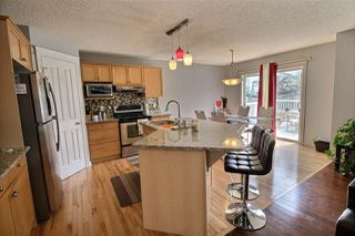 Photo 2: 194 EDWARDS Drive in Edmonton: Zone 53 House for sale : MLS®# E4176328