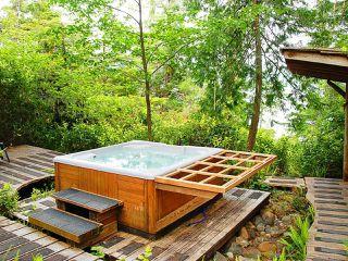 Photo 36: Tofino Waterfront Real Estate