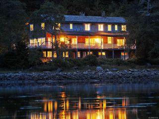Photo 5: Tofino Waterfront Real Estate