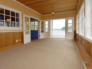 Photo 10: Tofino Waterfront Real Estate