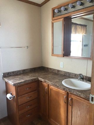 Photo 10: 553040 855 Highway: Rural Lamont County Manufactured Home for sale : MLS®# E4178563