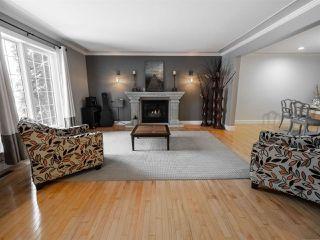 Photo 8: 20 ESTATE Crescent: St. Albert House for sale : MLS®# E4181493