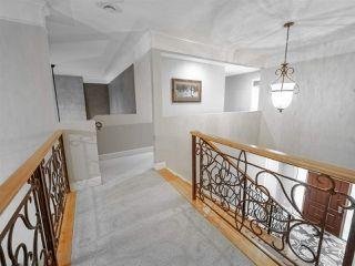 Photo 16: 20 ESTATE Crescent: St. Albert House for sale : MLS®# E4181493