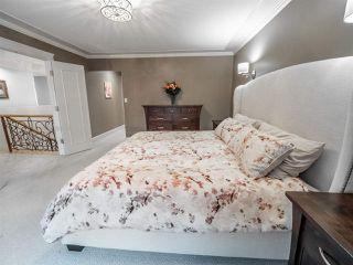Photo 17: 20 ESTATE Crescent: St. Albert House for sale : MLS®# E4181493