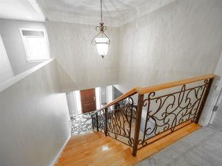 Photo 6: 20 ESTATE Crescent: St. Albert House for sale : MLS®# E4181493