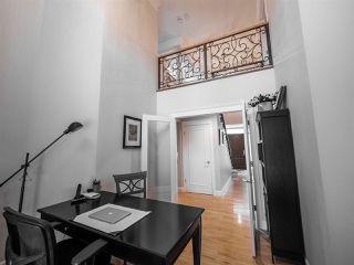 Photo 15: 20 ESTATE Crescent: St. Albert House for sale : MLS®# E4181493