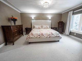 Photo 18: 20 ESTATE Crescent: St. Albert House for sale : MLS®# E4181493