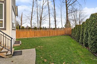 Photo 20: 18472 59 Avenue in Surrey: Cloverdale BC House for sale (Cloverdale)  : MLS®# R2428033
