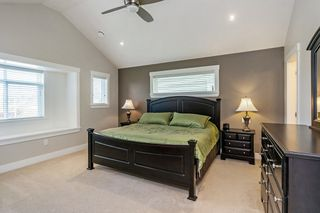 Photo 9: 18472 59 Avenue in Surrey: Cloverdale BC House for sale (Cloverdale)  : MLS®# R2428033