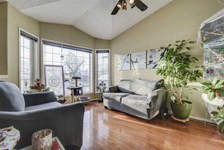 Main Photo: 13810 128A Avenue in Edmonton: Zone 01 House for sale : MLS®# E4185160