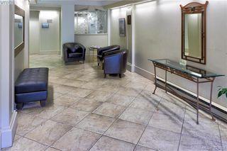 Photo 15: 101 1715 Richmond Ave in VICTORIA: Vi Jubilee Condo Apartment for sale (Victoria)  : MLS®# 832496
