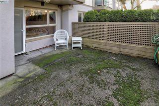 Photo 13: 101 1715 Richmond Ave in VICTORIA: Vi Jubilee Condo Apartment for sale (Victoria)  : MLS®# 832496