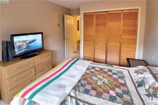 Photo 6: 101 1715 Richmond Ave in VICTORIA: Vi Jubilee Condo Apartment for sale (Victoria)  : MLS®# 832496