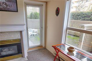 Photo 9: 101 1715 Richmond Ave in VICTORIA: Vi Jubilee Condo Apartment for sale (Victoria)  : MLS®# 832496